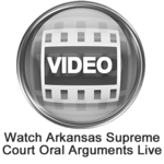 Arkansas Supreme Court Live Streaming Video Feed